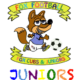 FOX JUNIORS